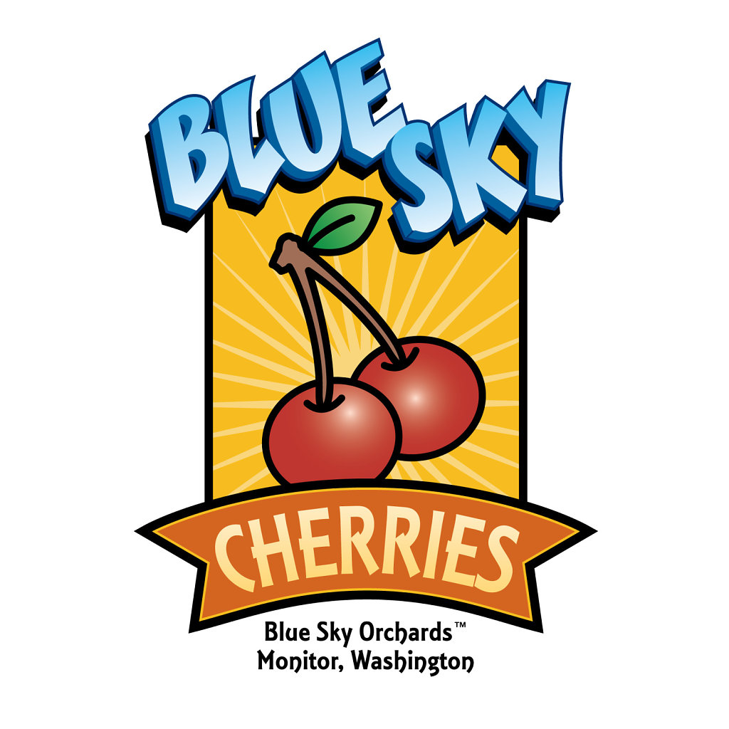 Blue Sky Orchards
