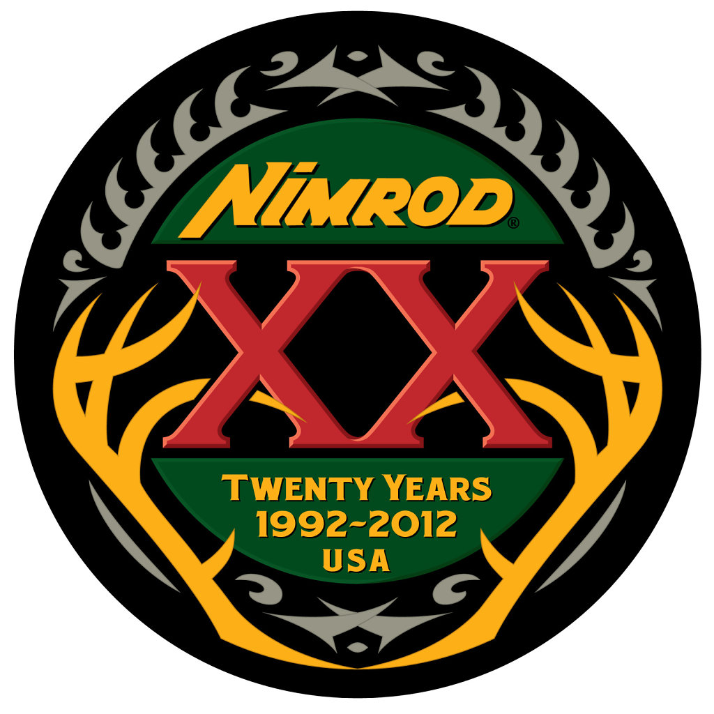 Nimrod Pack Systems