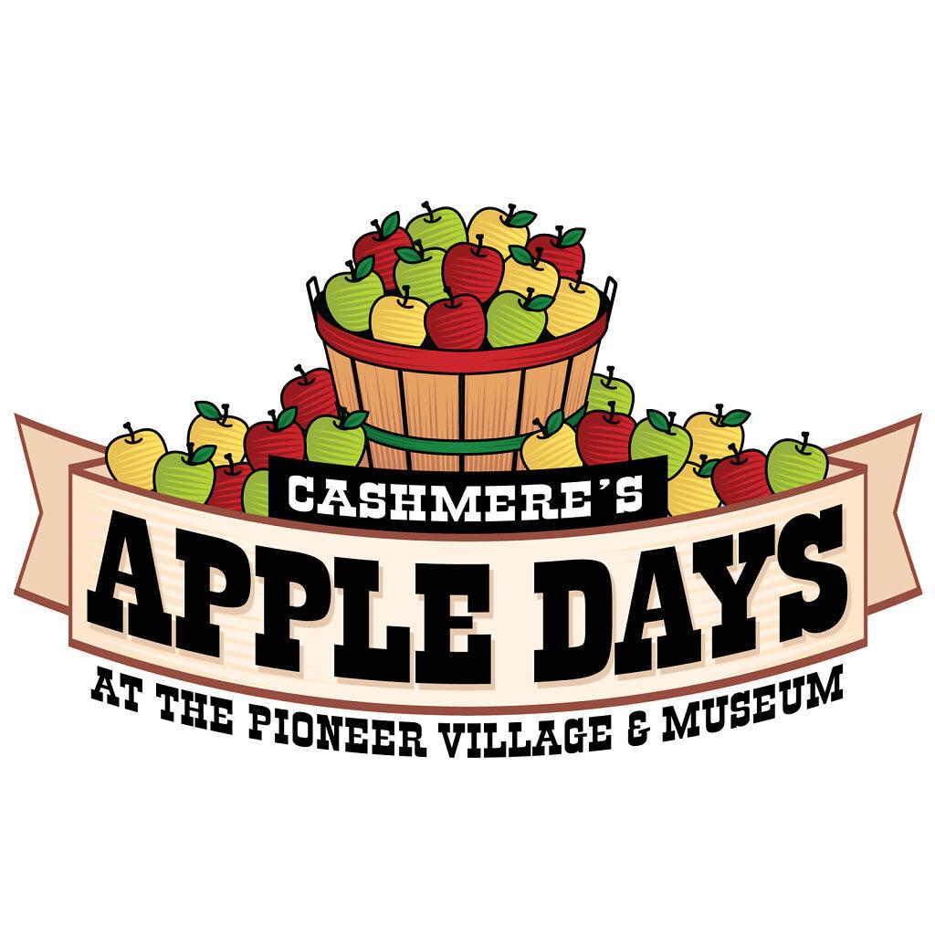 City of Cashmere